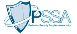 PSSA Logo