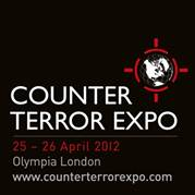 counter-terror-Expo